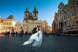 svadba-v-prage-prevratit-zhizn-v-nachalo-skazki